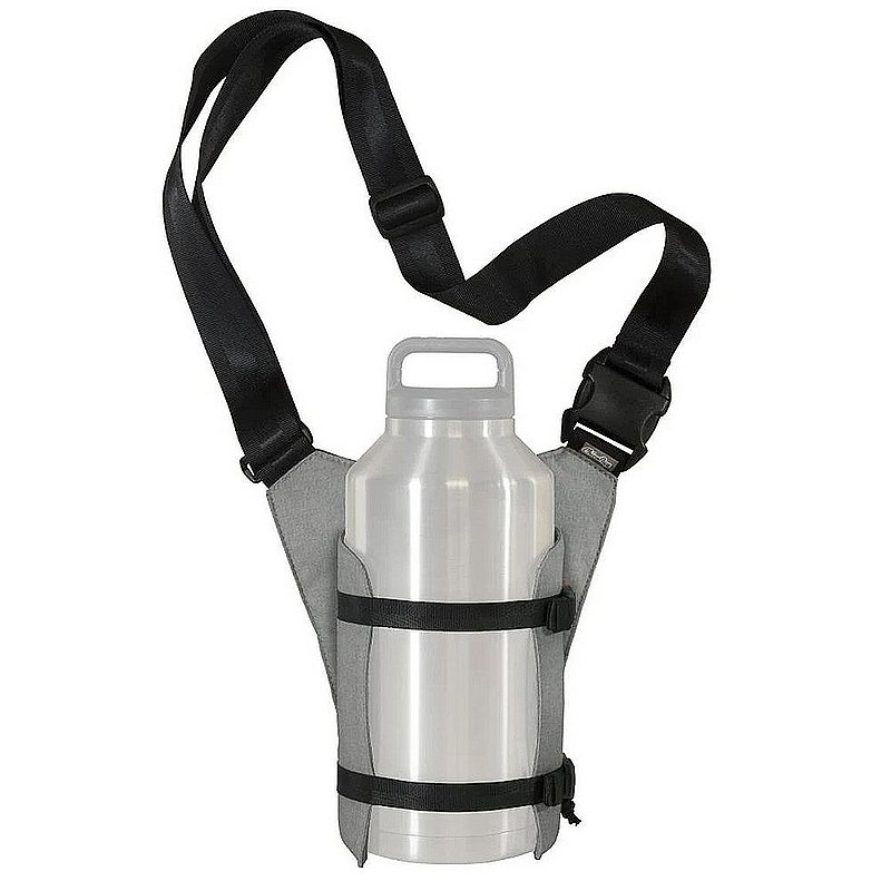 Chicobag Deluxe Bottle Sling DBS (Chicobag)