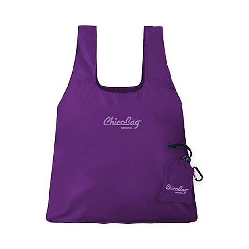 Chicobag Original Reusable Bag OS (Chicobag)