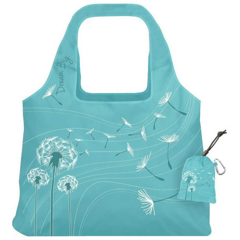 Chicobag Vita Inspire Bag VSI (Chicobag)