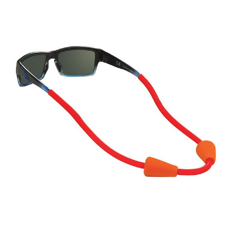 Chums Floating Halfpipe Glasses Retainers 12305 (Chums)