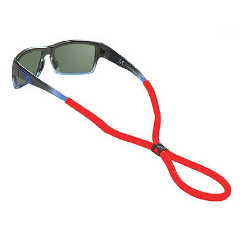Halfpipe Glasses Retainer