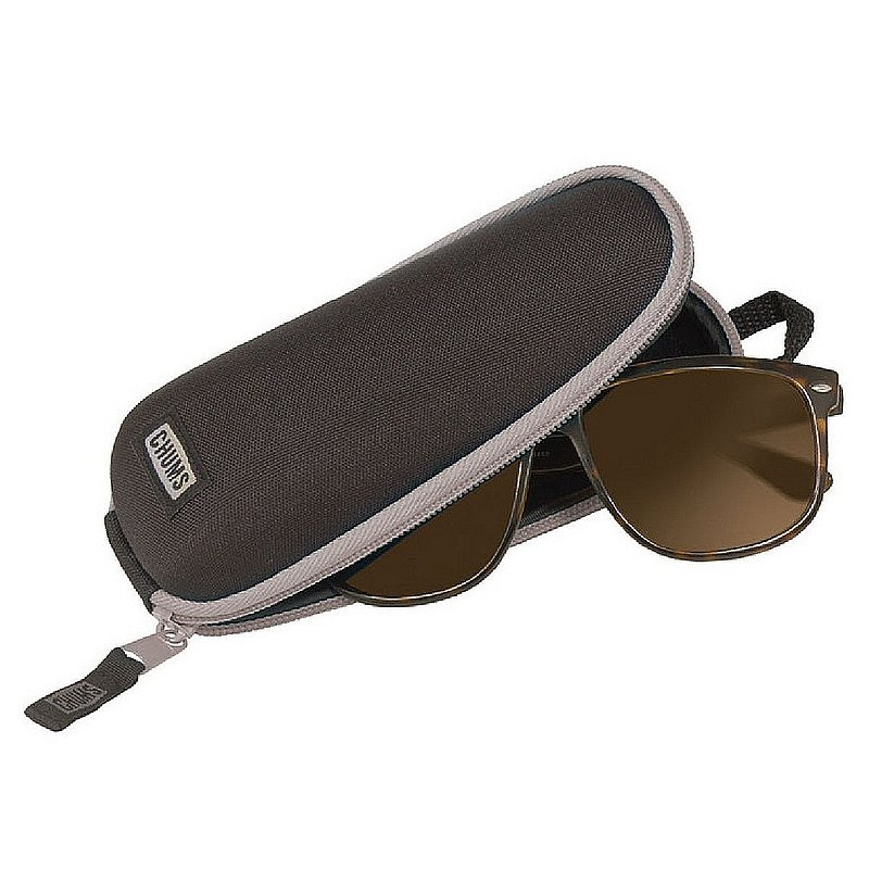 Chums Shade Shell Glasses Case 31093 (Chums)