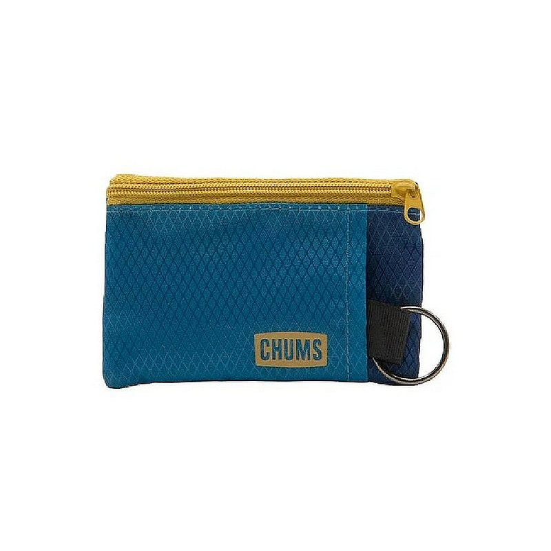 Chums Surfshorts Wallet 18401 (Chums)
