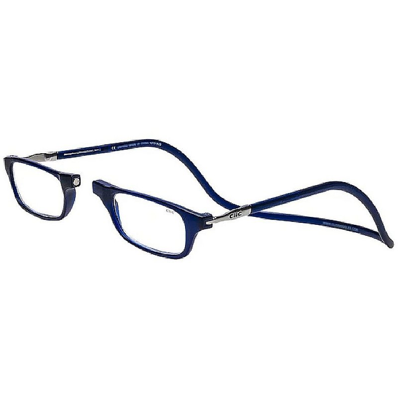 Clic Goggles Clic Classic Power Glasses 1.25 READER1.25 (Clic Goggles)