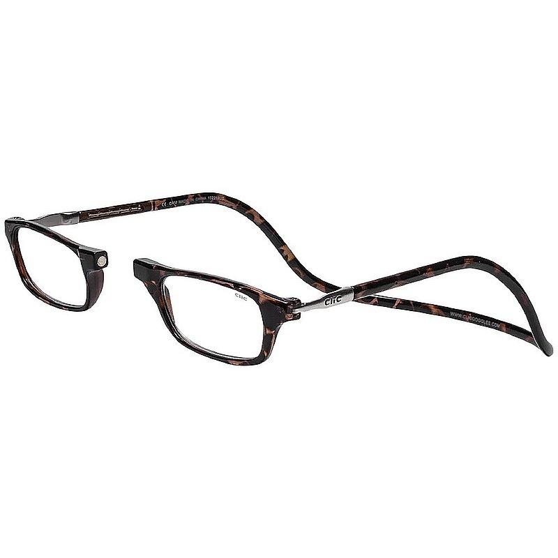 Clic Goggles Original Reader Glasses READER1.50 (Clic Goggles)