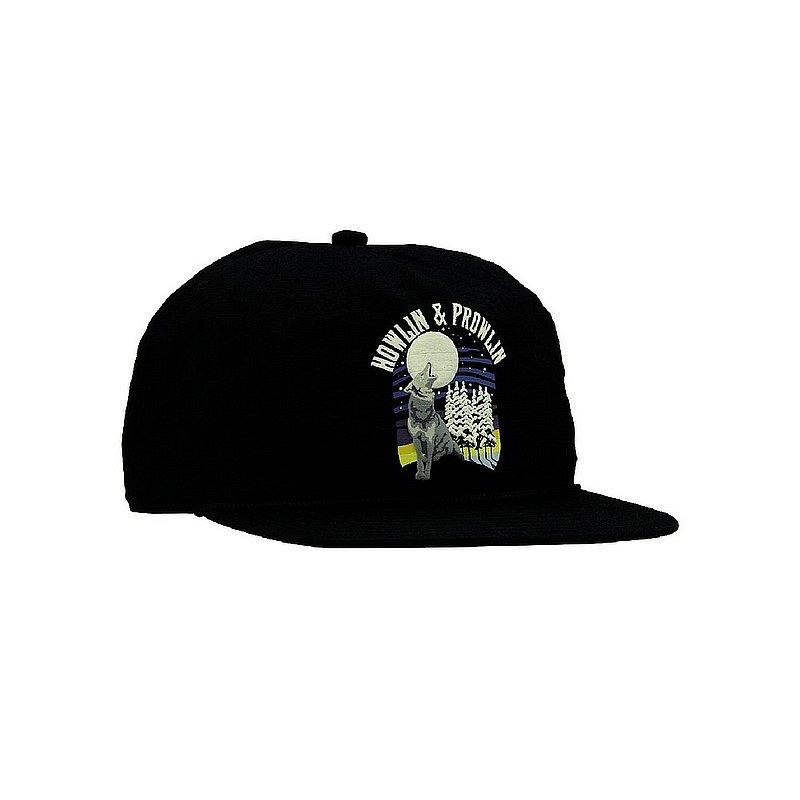 4fa56248c7aa6 Coal The Field Hat 235203