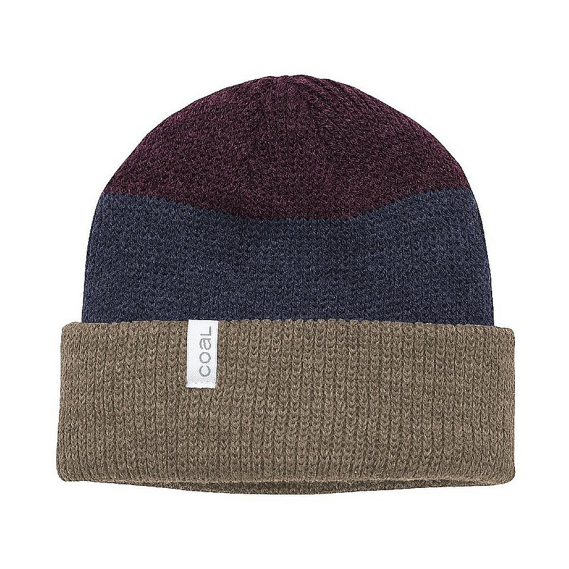 The Frena Thick Beanie