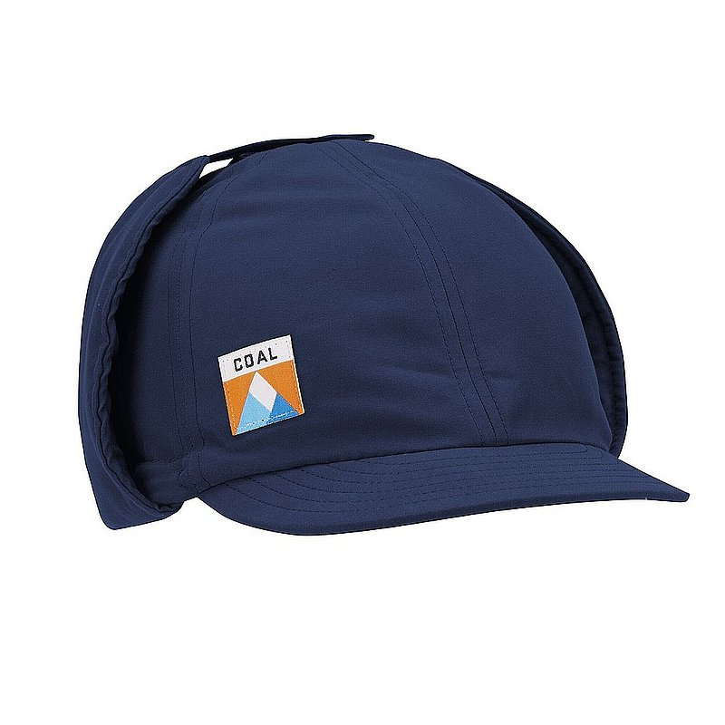 The Pinnacle Insulated Hat