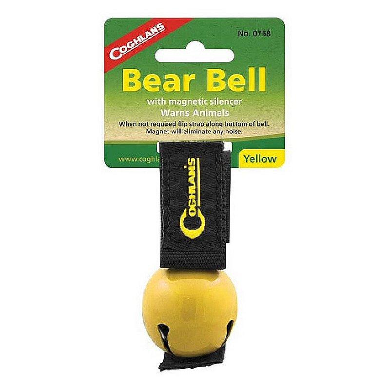 Coghlans Bear Bell 159260 (Coghlans)