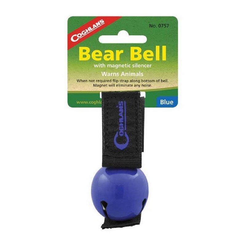 Coghlans Bear Bell 159261 (Coghlans)