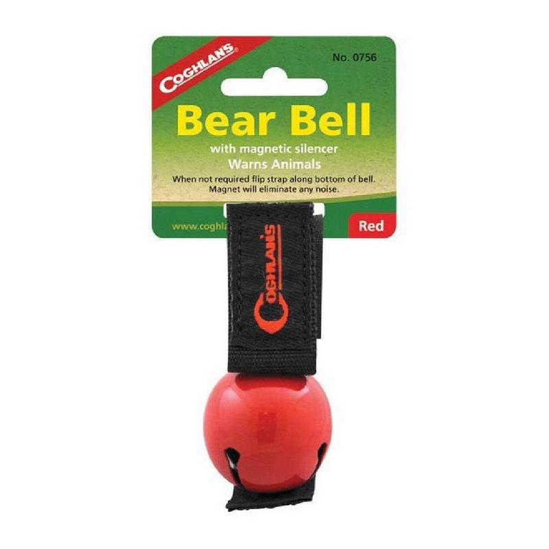 Coghlans Bear Bell 159262 (Coghlans)