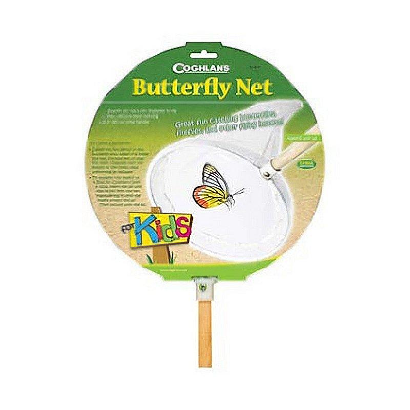 Coghlans Butterfly Net 159174 (Coghlans)