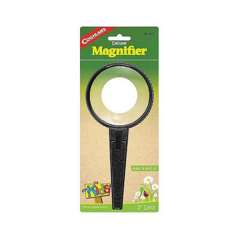 Coghlans Deluxe Magnifier for Kids 159190 (Coghlans)