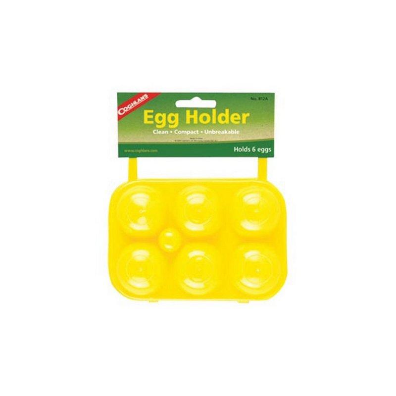 Coghlans Egg Holder 159201 (Coghlans)