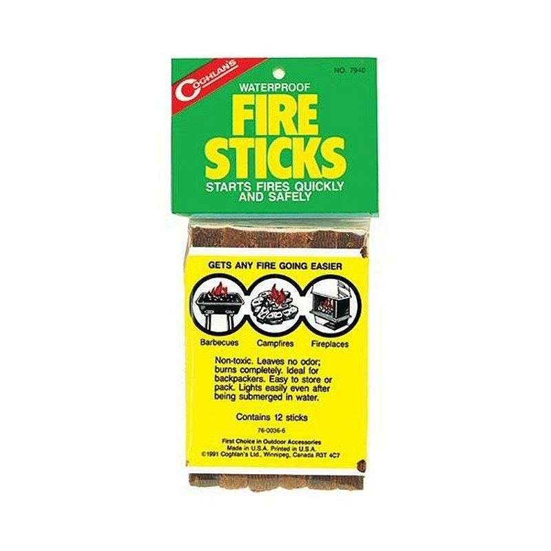 Coghlans Firesticks Firestarter 159046 (Coghlans)