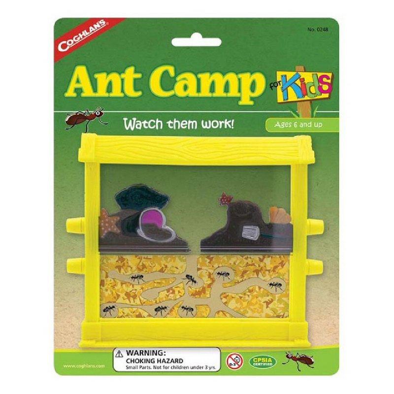 Coghlans Kids' Ant Camp 159171 (Coghlans)