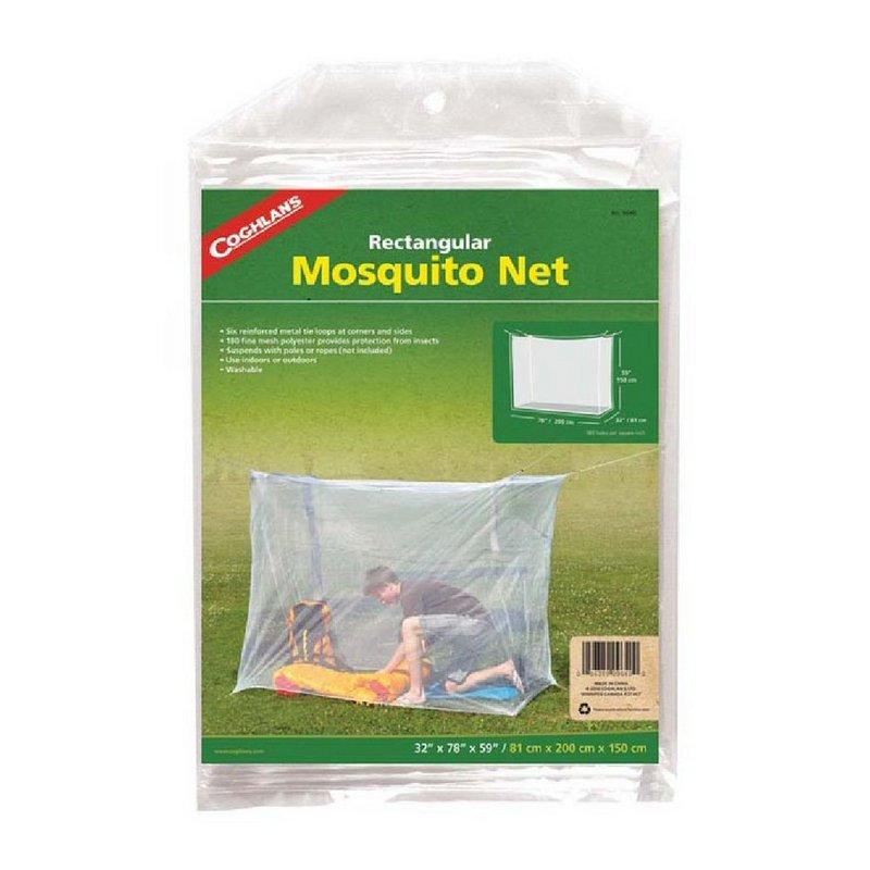 Coghlans Mosquito Net 159310 (Coghlans)