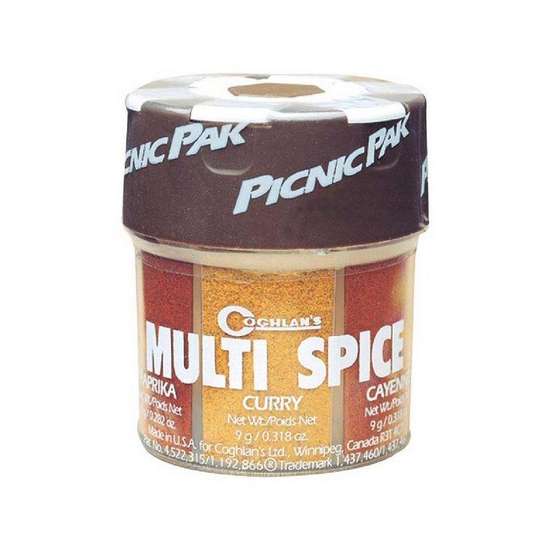 Coghlans Multi-Spice 159134 (Coghlans)