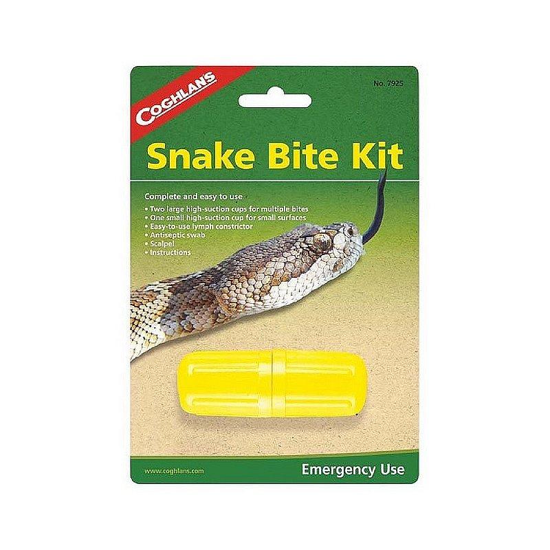 Coghlans Snake Bite Kit 159044 (Coghlans)
