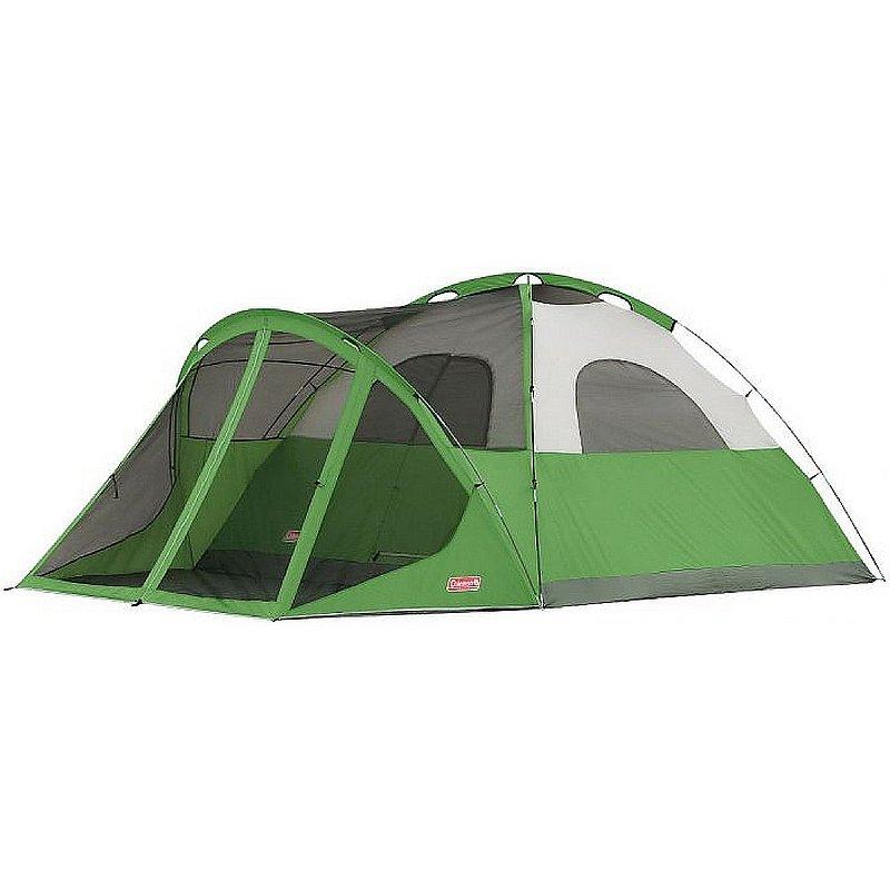 Coleman Evanston 6 Tent 111405 (Coleman)