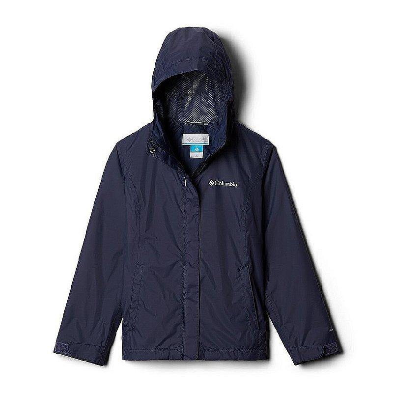 Columbia Sportswear Girls' Arcadia Jacket 1580631 (Columbia Sportswear)