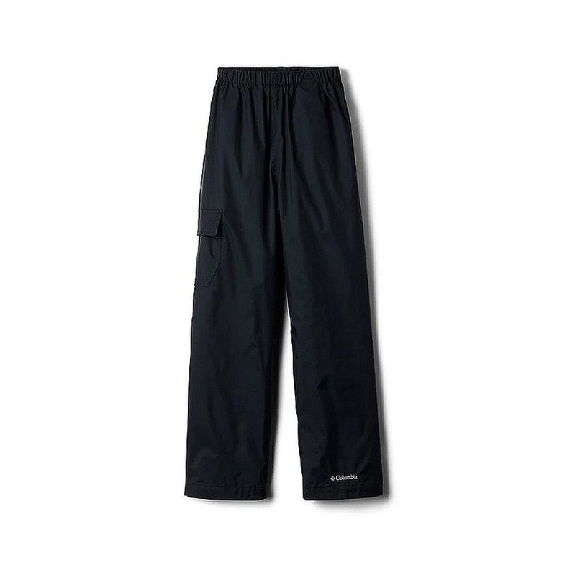 Kids' Cypress Brook II Pants