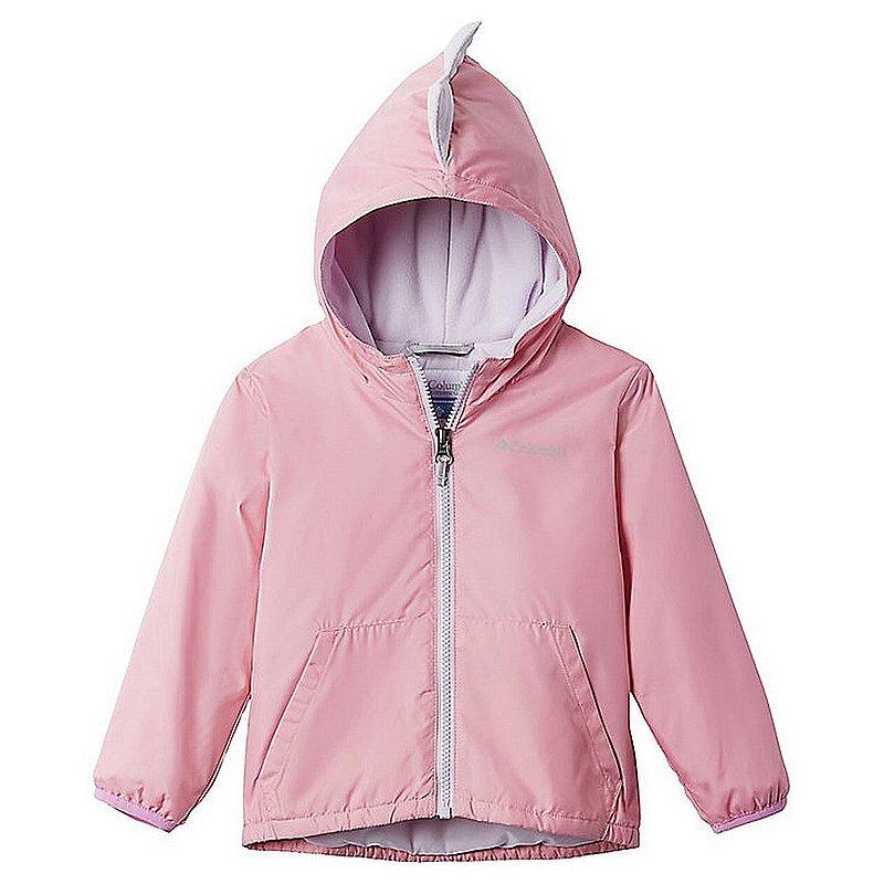 Columbia Sportswear Kids' Kitterwibbit Jacket 1681041 (Columbia Sportswear)