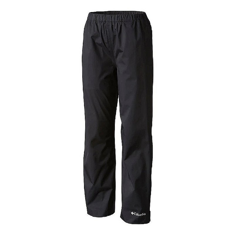 Kids' Trail Adventure Pants