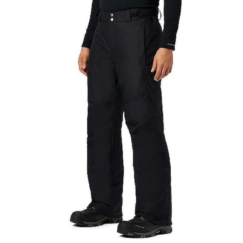 Men's Bugaboo IV Pants