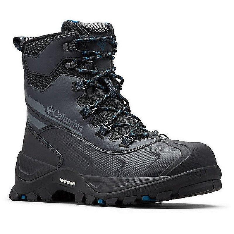 Columbia Sportswear Men's Bugaboot Plus IV Omni-Heat Boots 1791201 (Columbia Sportswear)
