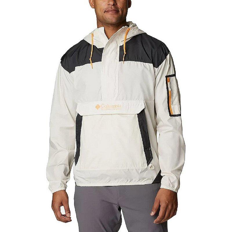 Columbia Sportswear Men's Challenger Windbreaker Jacket 1714291 (Columbia Sportswear)