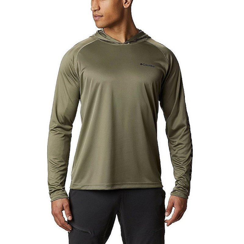 Columbia Sportswear Men's Fork Stream Hoodie 1693581 (Columbia Sportswear)