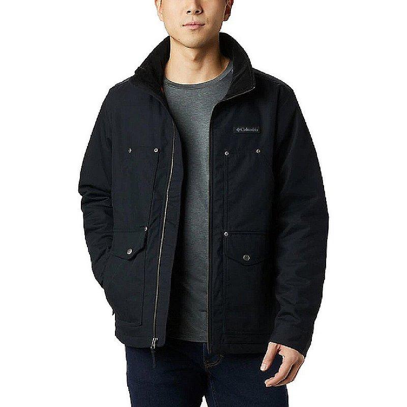 Men's Loma Vista Jacket