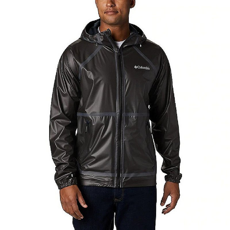 Columbia Sportswear Men's OutDry Ex Reversible II Jacket 1840641 (Columbia Sportswear)
