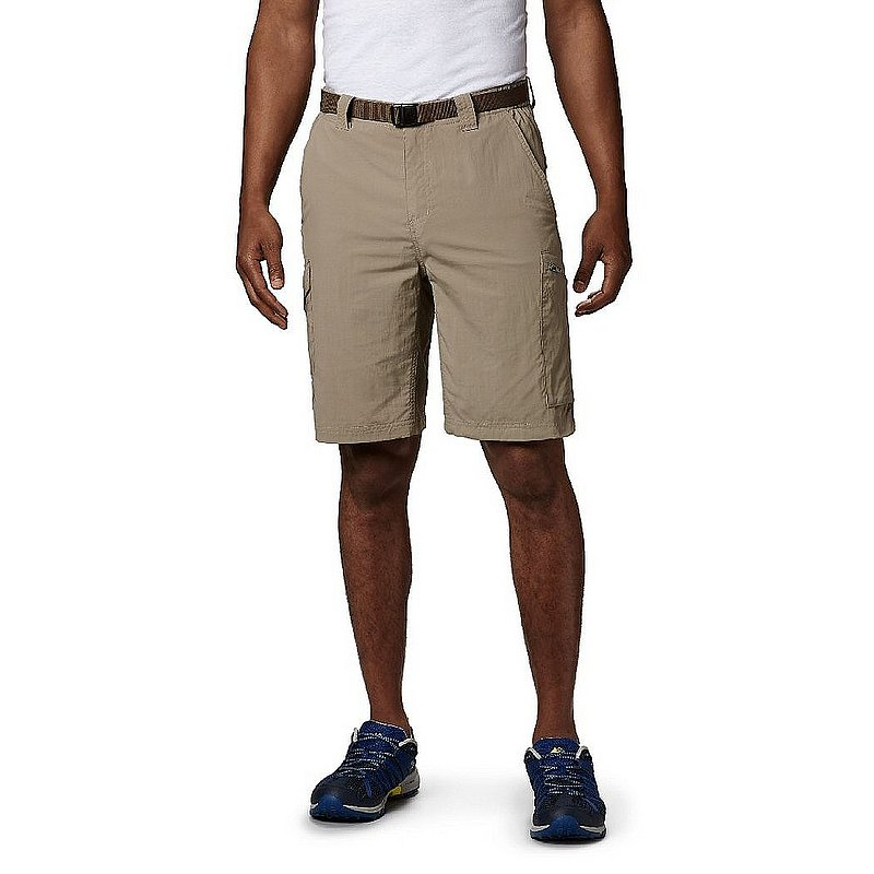 Columbia Sportswear Men's Silver Ridge Cargo Shorts 1441701 (Columbia Sportswear)