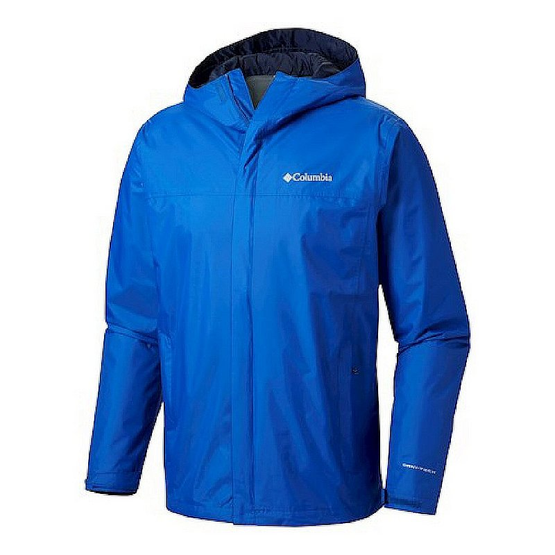 Columbia Sportswear Men's Watertight II Jacket 1533891 (Columbia Sportswear)