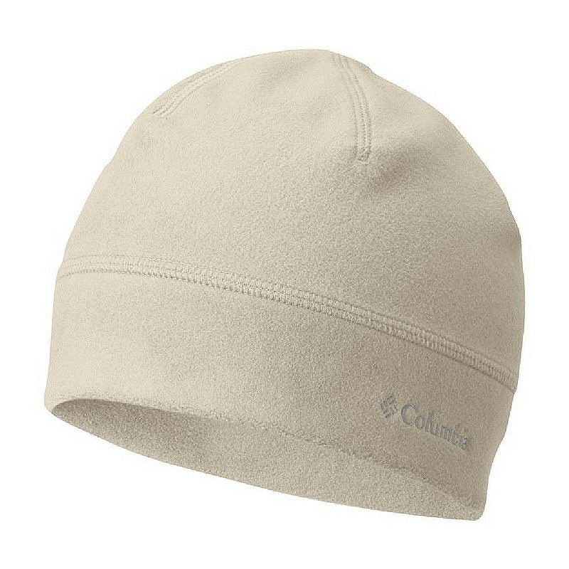 6a242faad29 Columbia Sportswear Thermarator Hat 1556771