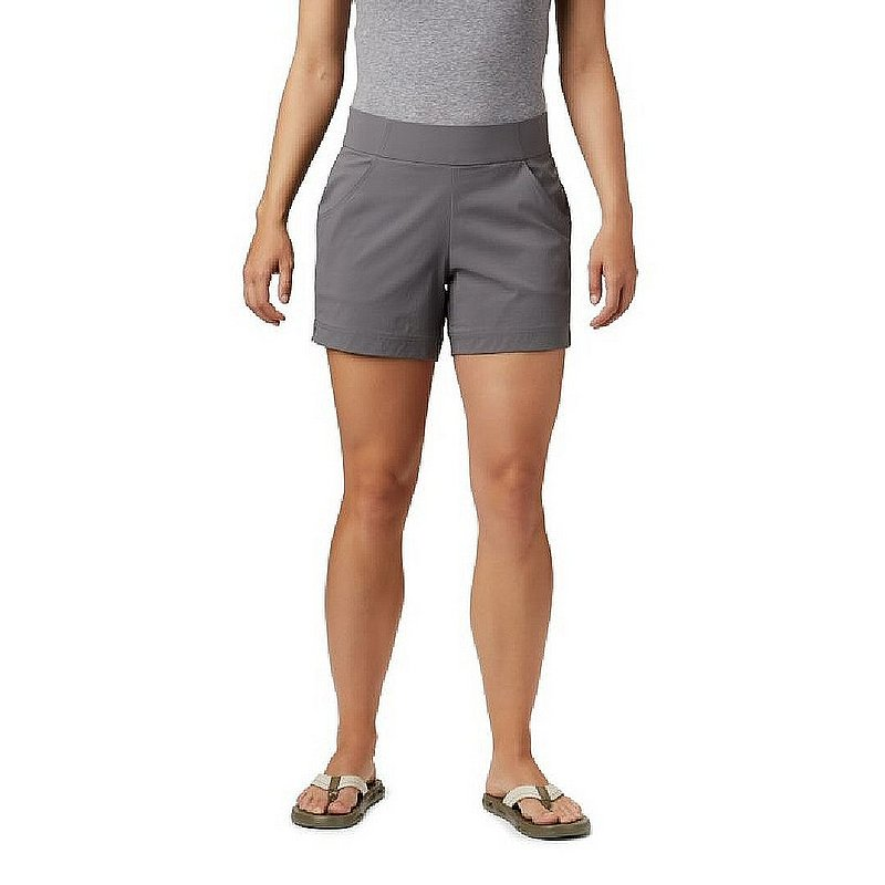 Columbia Sportswear Women's Anytime Casual Shorts 1768161 (Columbia Sportswear)