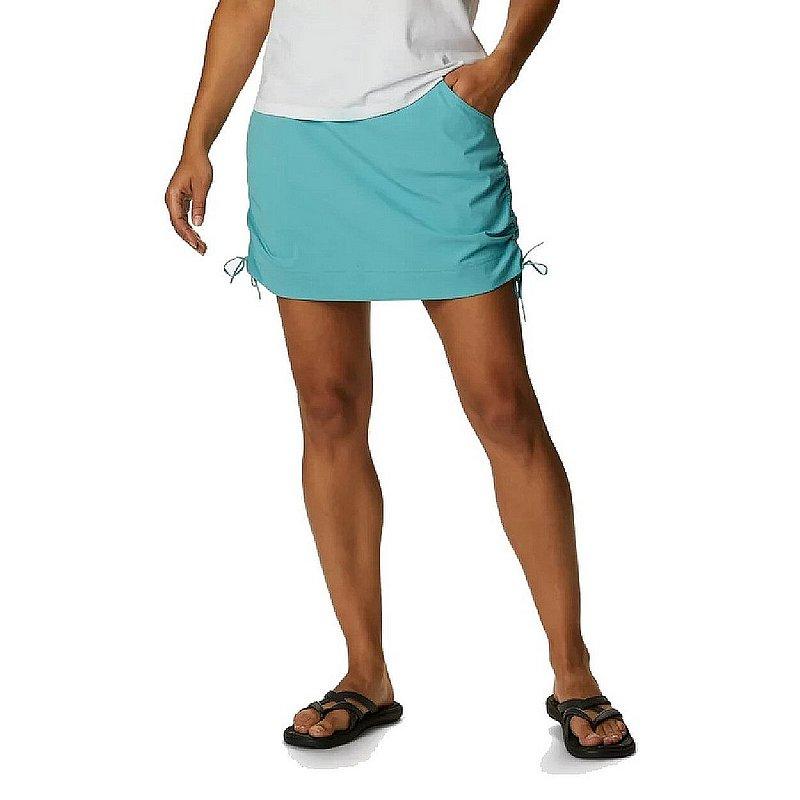 Columbia Sportswear Women's Anytime Casual Skort 1492691 (Columbia Sportswear)