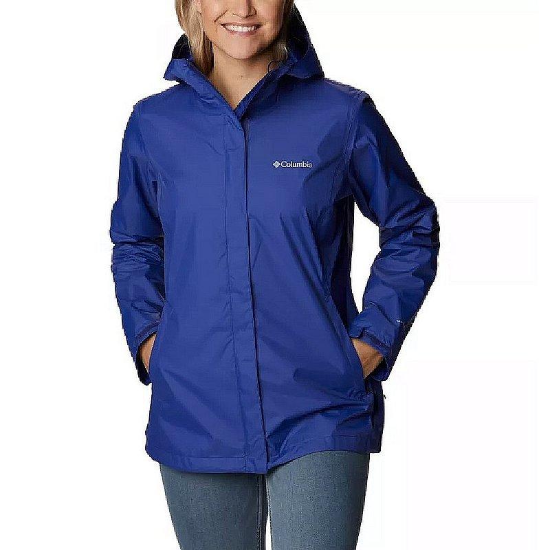 Columbia Sportswear Women's Arcadia II Jacket 1534111 (Columbia Sportswear)
