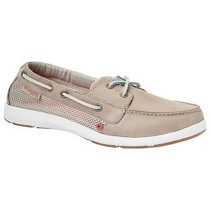 Columbia Sportswear Women's Delray II PFG Shoes 1832651 (Columbia Sportswear)