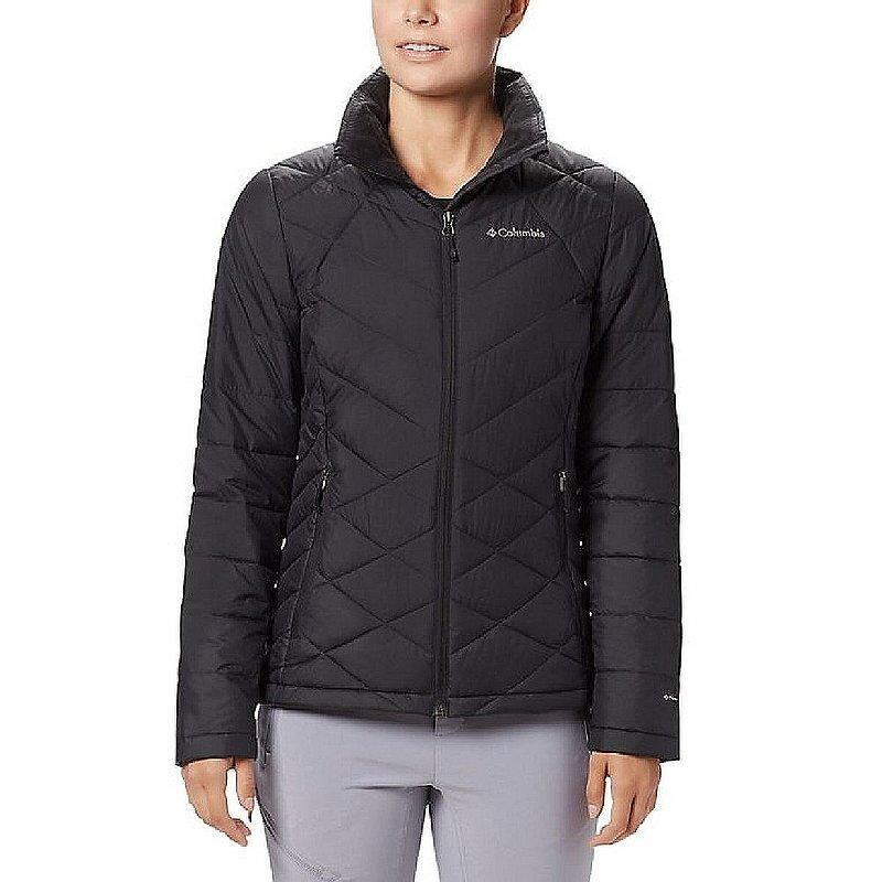 Columbia Sportswear Women's Heavenly Jacket 1788661 (Columbia Sportswear)