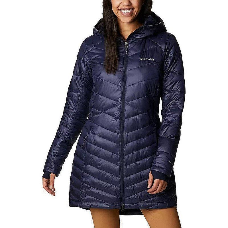 Columbia Sportswear Women's Joy Peak Mid Jacket 1982661 (Columbia Sportswear)