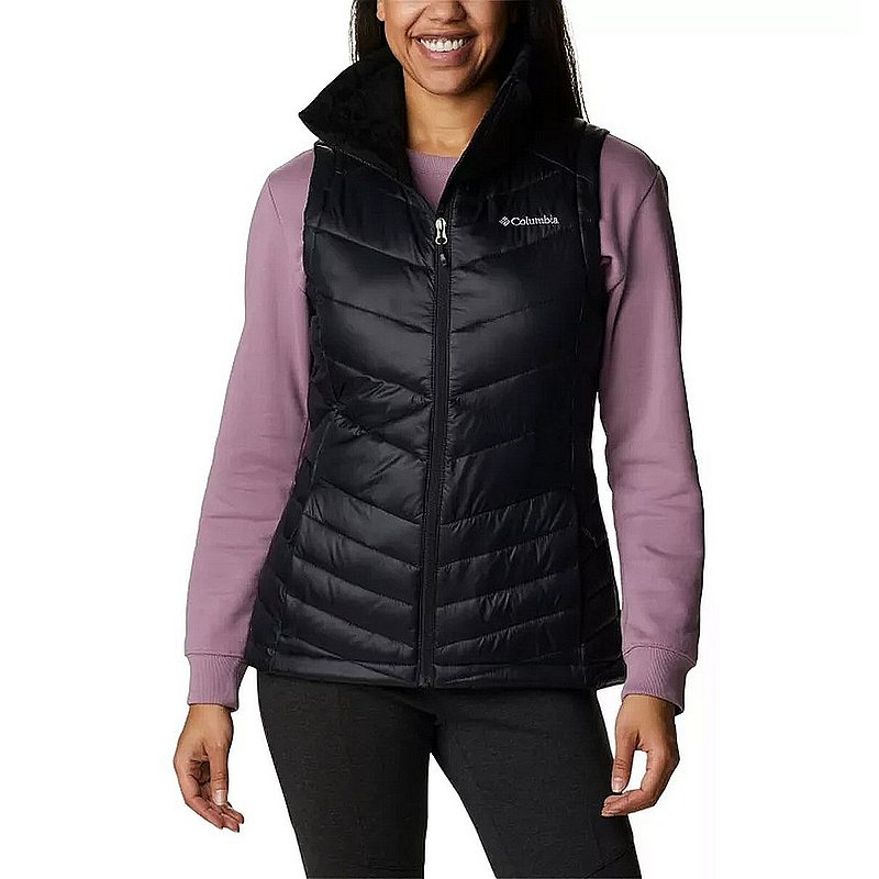 Women's Joy Peak Vest