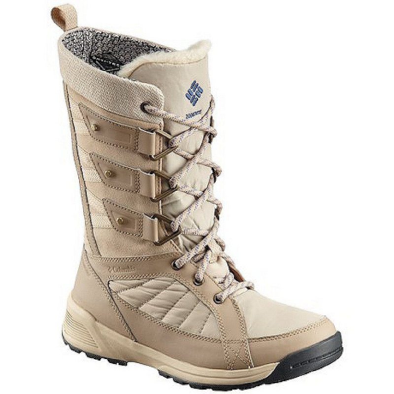 Women's Meadows Omni-Heat 3D Boots