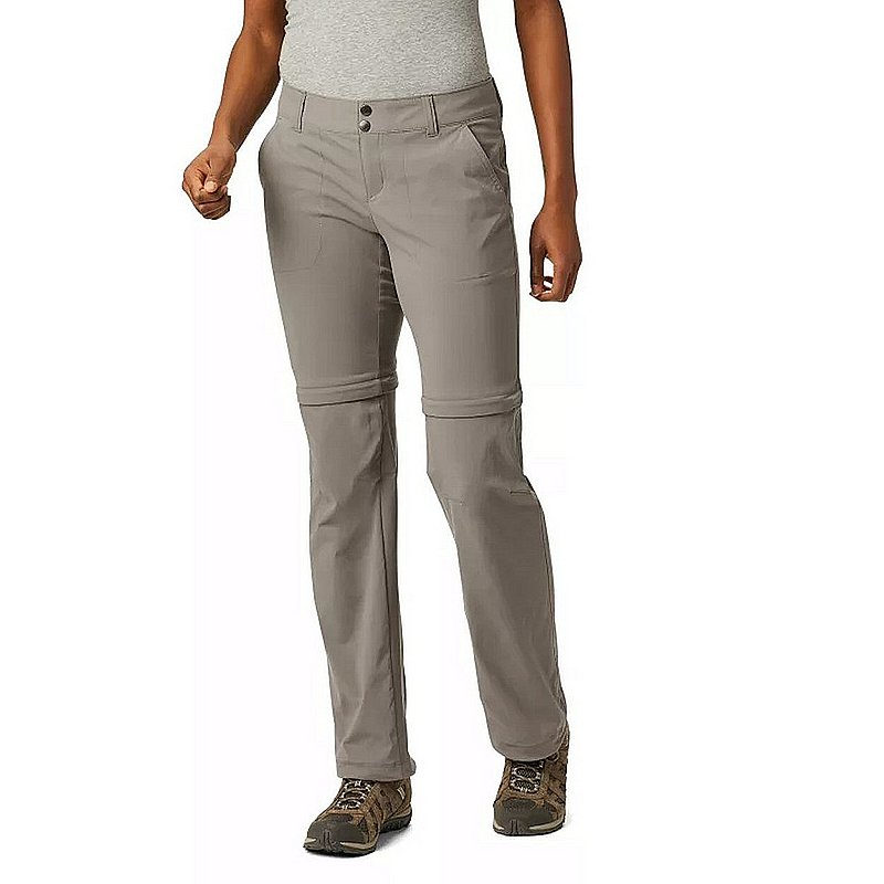 Columbia Sportswear Women's Saturday Trail II Stretch Convertible Pants 1579851 (Columbia Sportswear)