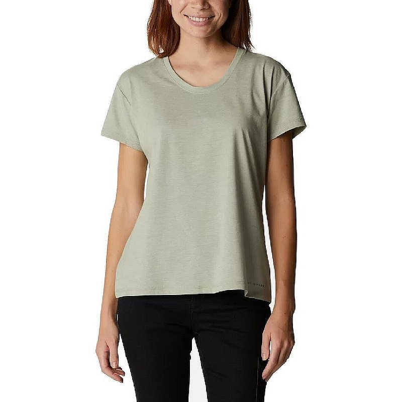 Women's Sun Trek T-Shirt