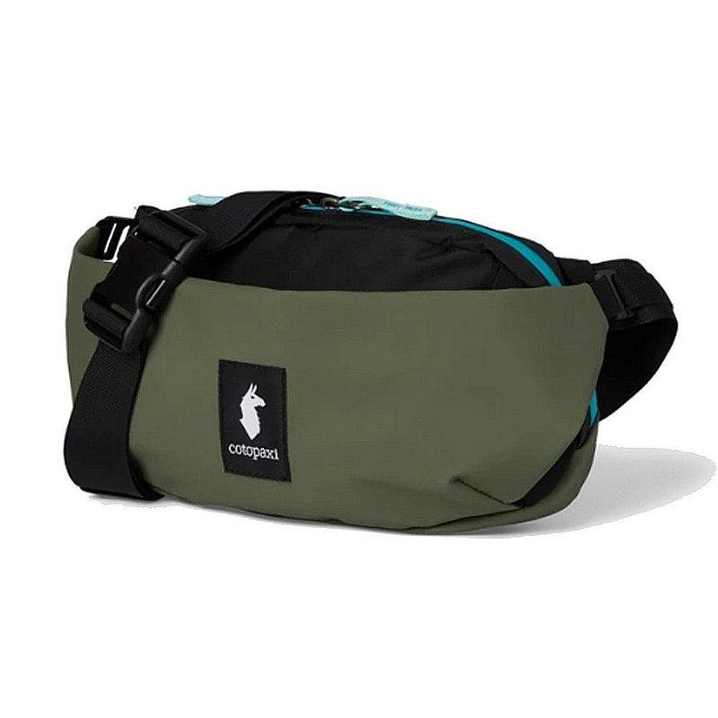 Cotopaxi Coso 2L Hip Pack HIP-MKI-GRAPH (Cotopaxi)