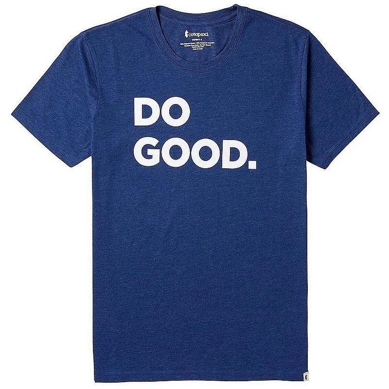Cotopaxi Women's Do Good T-Shirt TS-F19-DG-w (Cotopaxi)