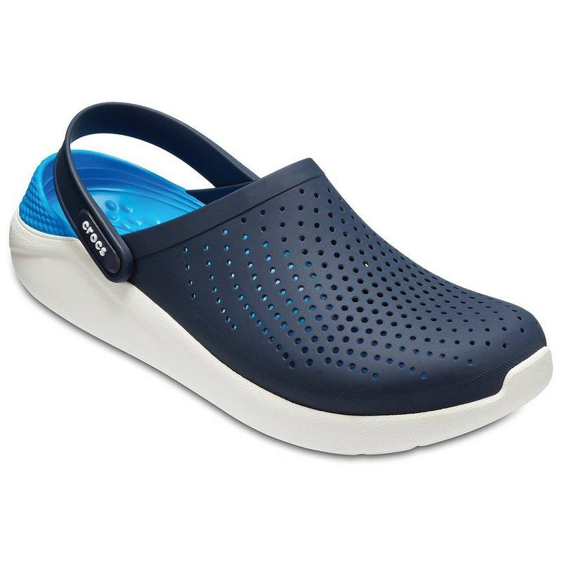 963812206 Crocs Footwear LiteRide Clog 204592 (Crocs Footwear)
